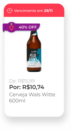 Promo Wals